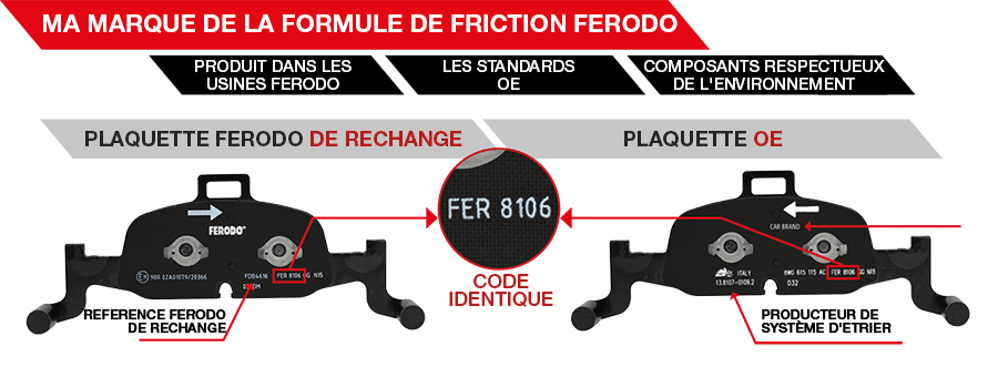find-the-oe-brake-pad-fr